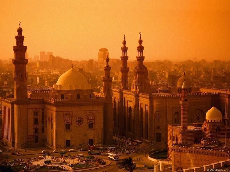 hassan_mosque.jpg