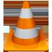 VLC Media Player 3.0.8 الرائع لتشغيل جميع أنواع وصيغ الفيديو برابط مباشر
