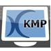 KMPlayer 4.2.2.34 full 2019 أفضل برنامج لتشغيل جميع أنواع الفيديو