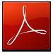Adobe Acrobat Reader DC Full 2019.021 Best PDF أدوبي ريدر الأفضل لقراءة ملفات البي دي إف كامل