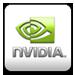 NVIDIA GeForce Game Driver 441.41 WHQL 2019 لتسريع الألعاب بشكل مذهل وتحسين الآداء العام للجرافيكس