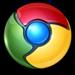 Google Chrome 76.0.3809 جوجل كروم أسرع متصفح في العالم بآخر إصدار