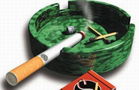 smoking_04.JPG