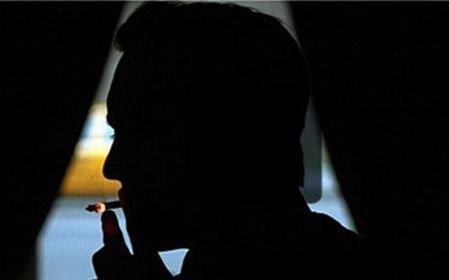 smoking_07.JPG