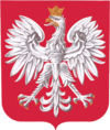 100px-Coat_of_arms_of_Poland-official.png