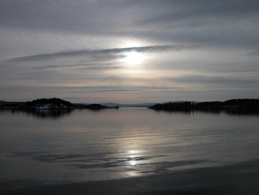 OsloFjordenSunset.jpg