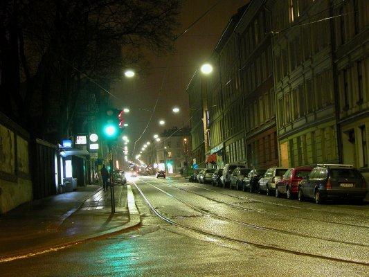 StreetNight.jpg