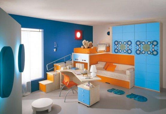 modern-kids-room-decor-idea-11-554x382.jpg