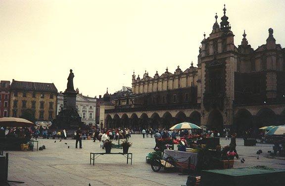krakow07.jpg