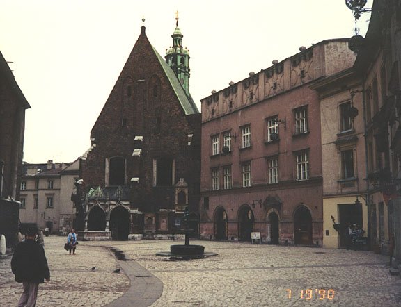 krakow08.jpg