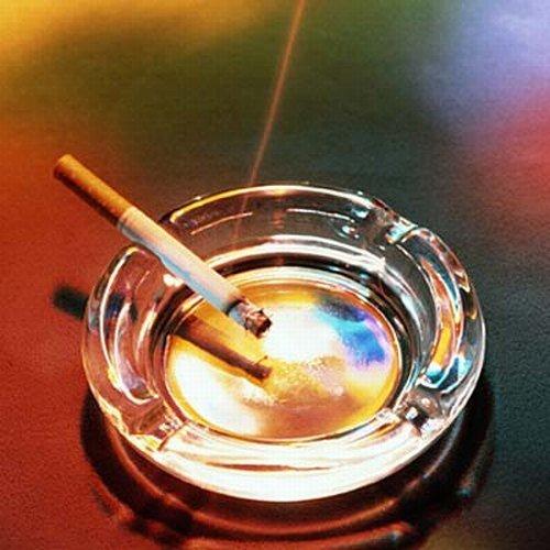 smoking_0001.JPG