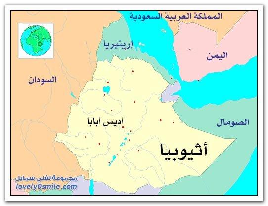 gc-002-map.jpg