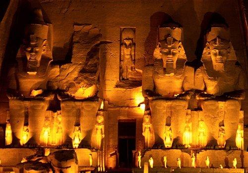 egypt-photos-0069-500.jpg