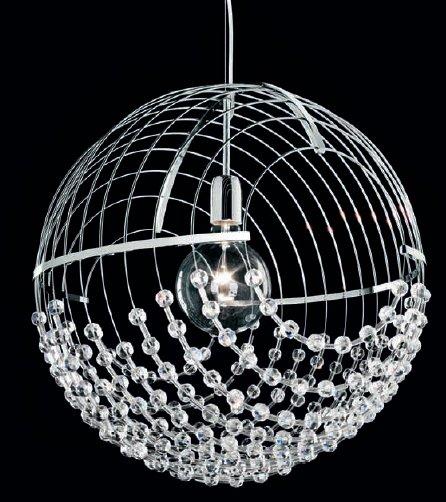 aureliano-toso-lamp-allyson.jpg