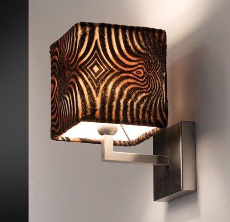 citylux-lamp-animalier-1.jpg