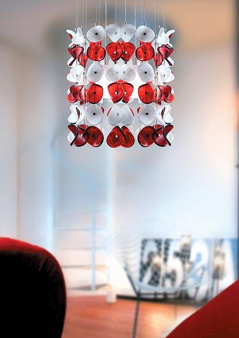 la-murrina-mariposa-pendant.jpg
