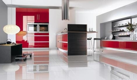 mobalpa-heliante-red-kitchen-thumb.jpg
