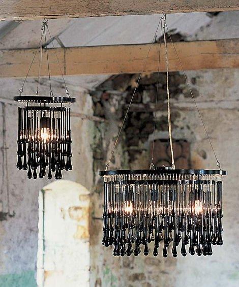 ochre-light-drizzle-chandelier-black.jpg