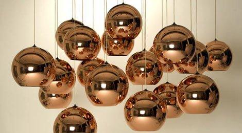 tom-dixon-copper-shade-pendants.jpg