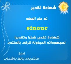 award_einour.png