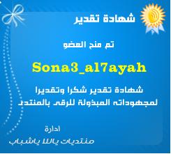 award_sona3.png