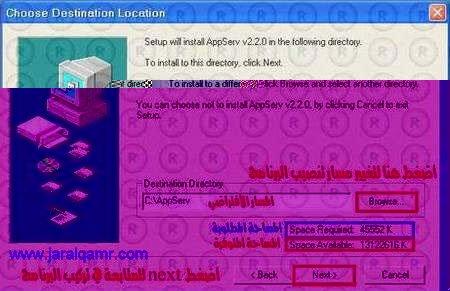 post-1-11_2007_5.jpg