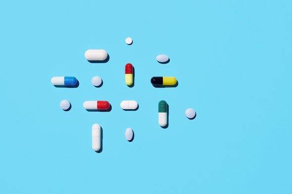 Most-Touted-Drugs-Tested-for-COVID-19.jp