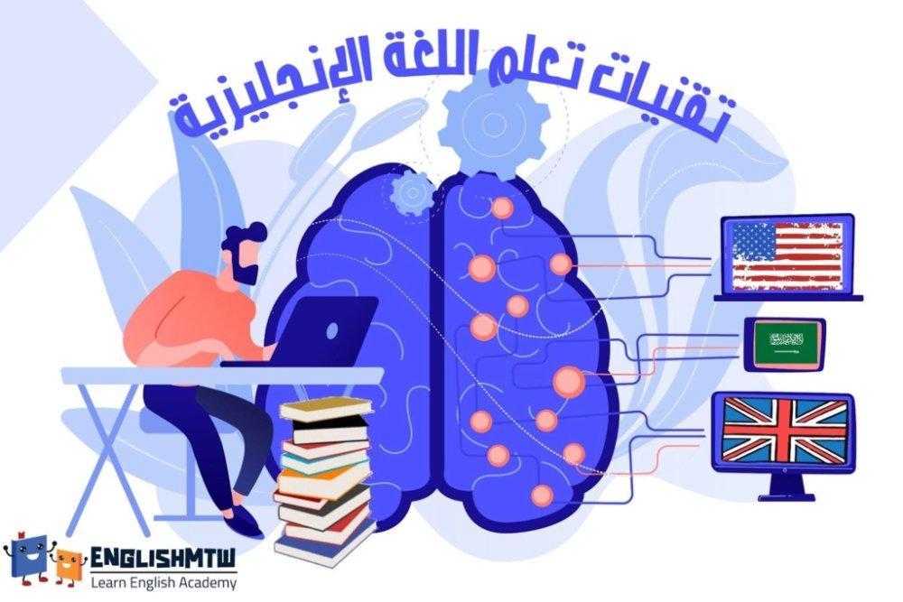 تعليم اللغة الانجليزية للمبتدئين من الصفر مع اكاديمية تعلم الإنجليزية  Learni10