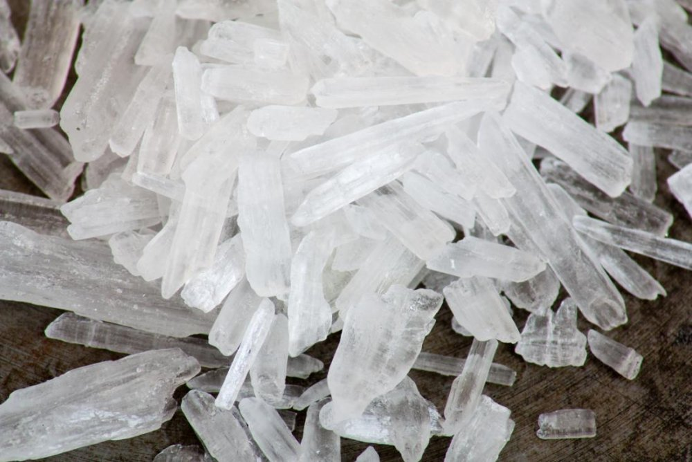 crystal-meth.jpg?w=1155&h=1541