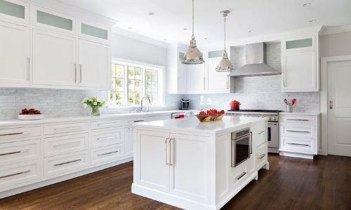 hardware-trends-for-kitchens.jpg
