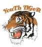 YouTh~TiGeR