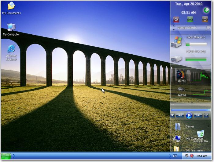 Windows XP (18).jpg
