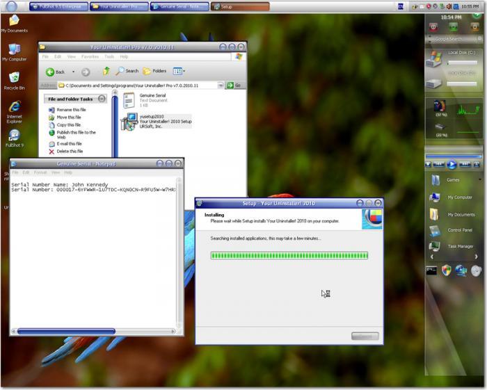 Windows XP (41).jpg