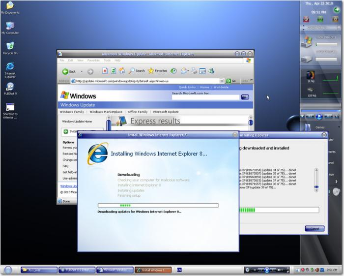 Windows XP (10).jpg