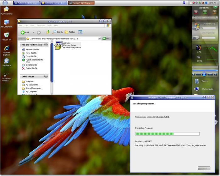 Windows XP (25).jpg