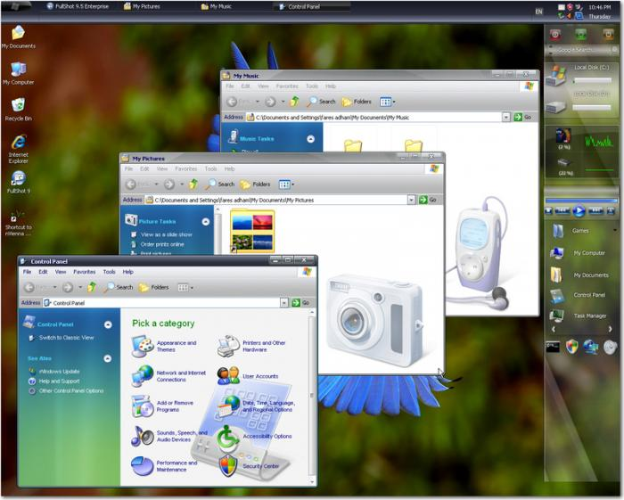 Windows XP (13).jpg