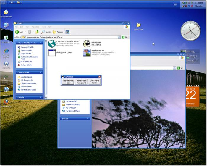 Windows XP (26).jpg