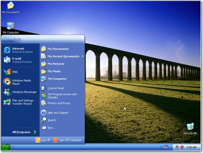 Windows XP (7).jpg