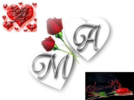 post-92012-094317100 1296307213_thumb.jpg