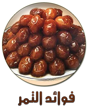 YallaGroup.net_7.png