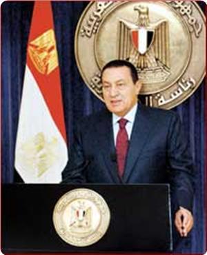YallaGroup.net_Hosni_14.jpg
