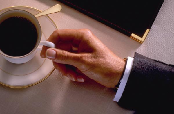 فنجان قهوة.jpg