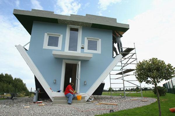 بيت مقلوب - 2.jpg