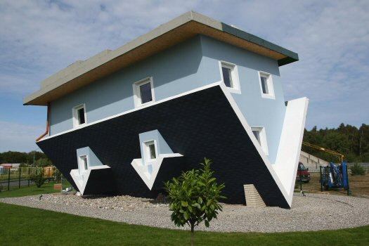 بيت مقلوب - 1.jpg
