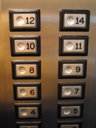 YallaGroup.net_No_13th_floor.jpg