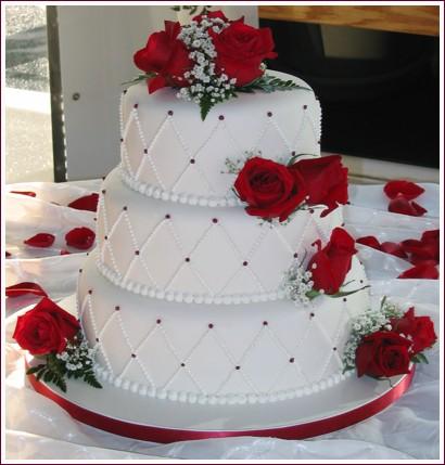 Wedding_Cake_Pictures_0752.jpg