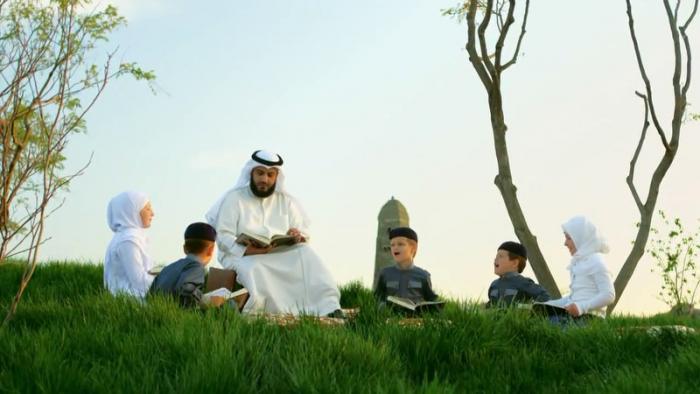 رحمن يا رحمن - مشاري راشد العفاسي.jpg