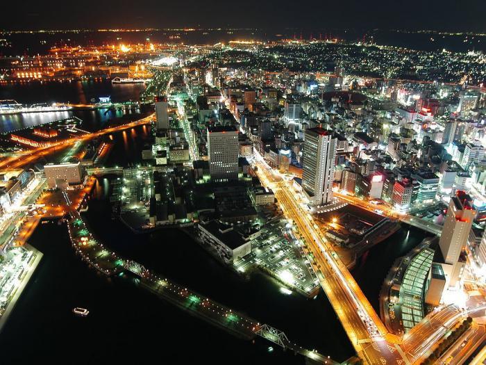 جنان على أرض اليابان 4.jpg