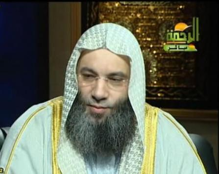 الشيخ الدكتور محمد حسان.jpg