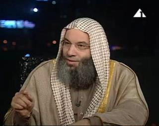 الشيخ محمد حسان 6.jpg